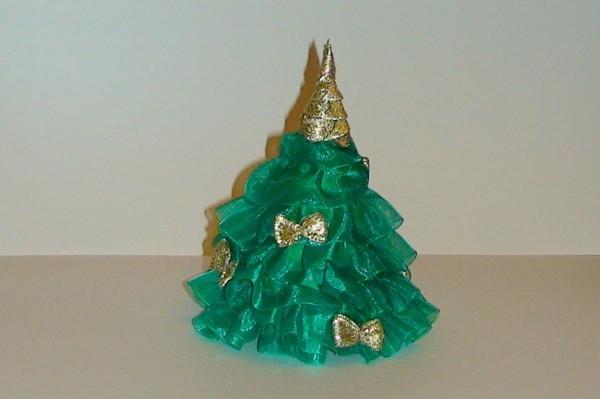 сувенир елка