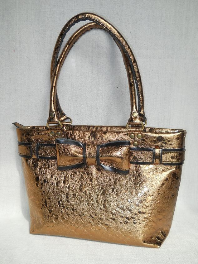 сумка женская, полякова надежда