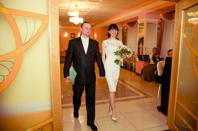 свадебное платье, свадьба 2015, wedding dress
