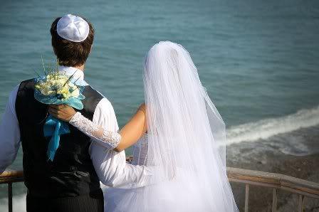 свадебные аксессуары, декорирование