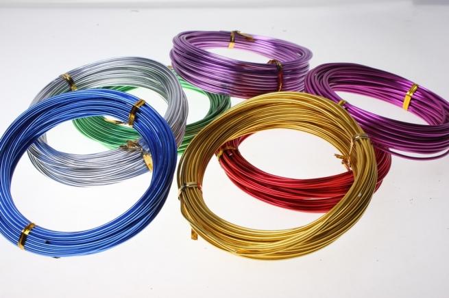 работа, wire