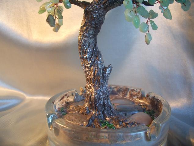 дерево, кора дерева