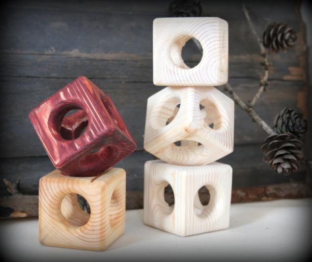 релаксатор, релакс, антистресс, игрушка, здоровье, деревянный, кубик, куб, медитация, расслабление