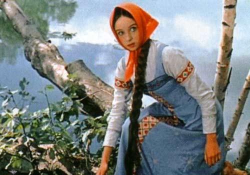 Русские красавицы, фото № 15