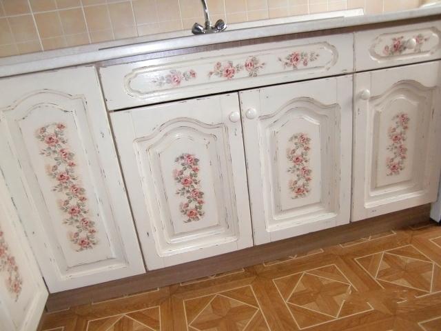 вакансии реставрация кухонной мебели своими руками картинки весёлые