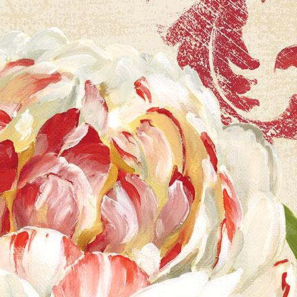 Цветочные поляны - 2., фото № 11