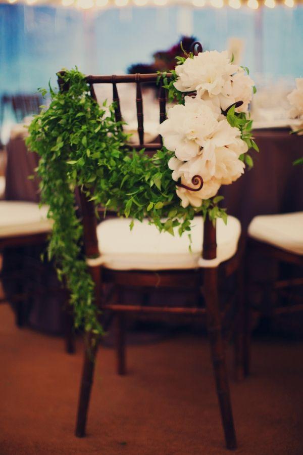 Все для лесной свадьбы