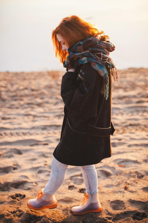 дизайнерское пальто, верхняя одежда