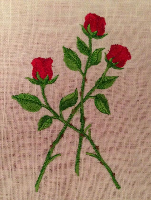 скатерть, день святого валентина, подарок на свадьбу, розы, красный