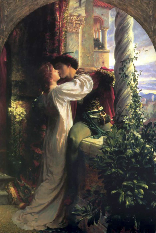 how is romeo presented in the Comedy plays a large part in romeo and juliet and much of the intense drama generally of the second half of the play comes from it's contrast to the comedy and sweetness of the first half.