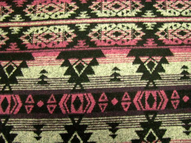 ткань, ткани для рукоделия, шерстяная ткань