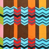 розыгрыш конфетки, вельвет, ткани для шитья
