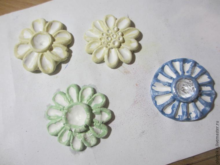 имитация керамики