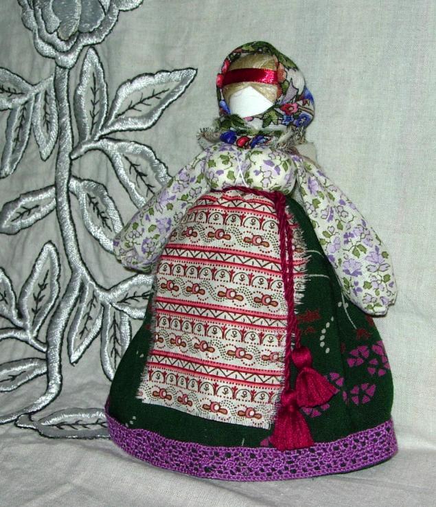 мк по народной кукле, традиционная кукла, народная кукла, регулярные занятия, занятия по кукле, занятия в беляево, занятия в юзао, северная кукла, русская кукла, архангельская кукла, игровая кукла