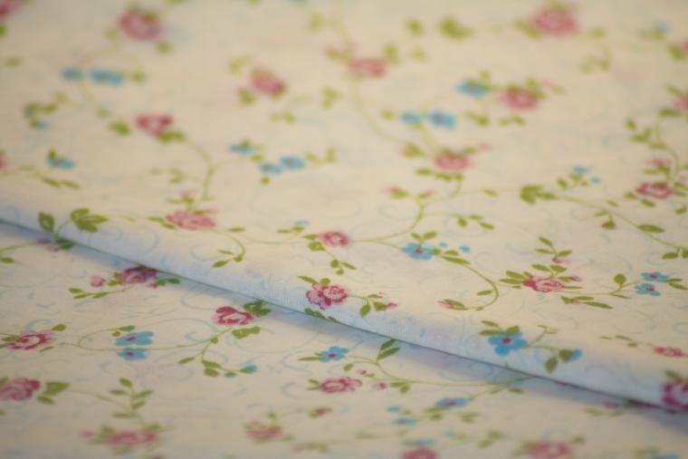 новое поступление, ткань для пэчворка, ткани для творчества