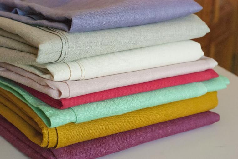 лён, одежда из льна, лён платье, лён брюки, свойства тканей, ткани лён, платье лён, платье одежда из льна, лён ткань, юбка лён