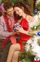 подарки, праздники, hand made, подарок девушке, подарок на новый год