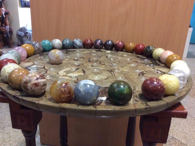 коллекционные камни, резьба по камню, полудрагоценные камни, камни, самоцветы