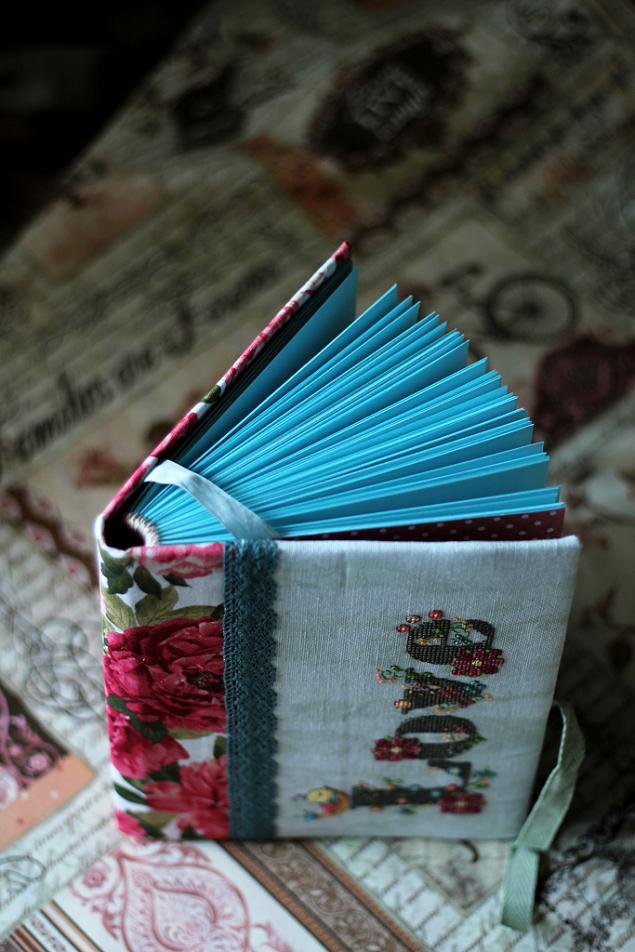 личный дневник, свадьба