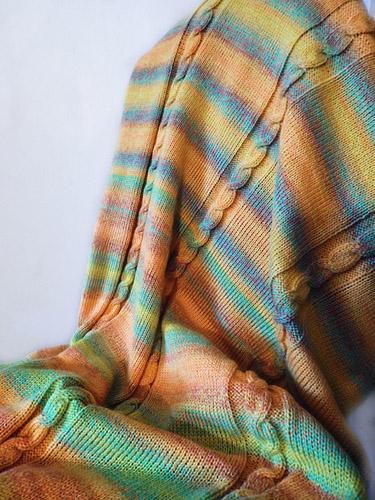 одеяльце для мальчика