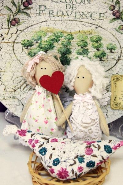 тильда, гусь, своими руками, интерьер, игрушка, ткани, мастер-класс, красиво, подарок