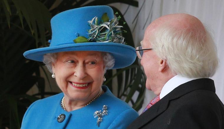 орхидея, история украшений, королева, винтажная бижутерия