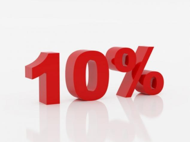 скидка, скидка 10%, акция магазина, акция, тедди, игрушки ручной работы, teddy, медведи, коллекционная кукла, продажа, sale
