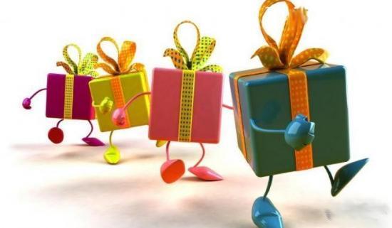 подарок подруге, скидка, акция магазина, митенки, варежки, рукавички, шапочка, подарок женщине