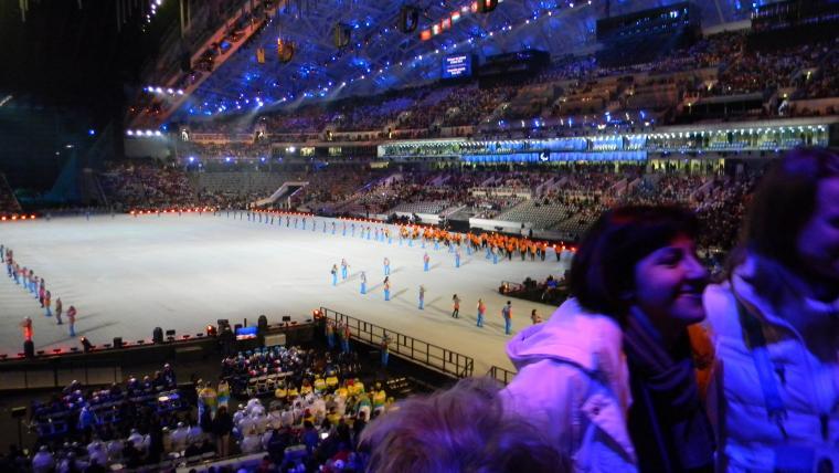 паралимпиада-2014