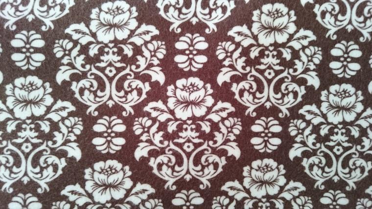 фланель, амазонит, фланель из сша, ткани, новые ткани, новое поступление