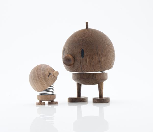 oak-family-1-medium