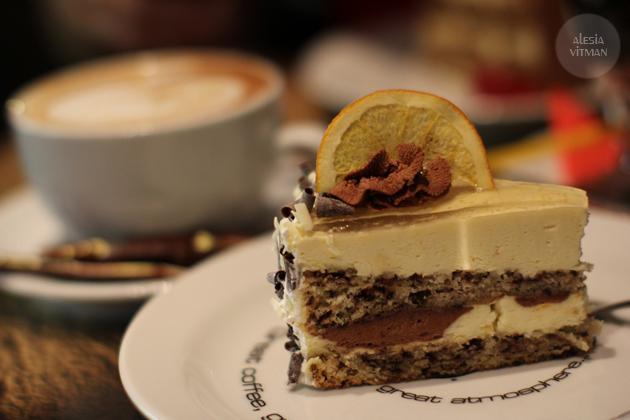 double coffee, десерт, кинотеатр, где поесть, сочинские, на тарелки