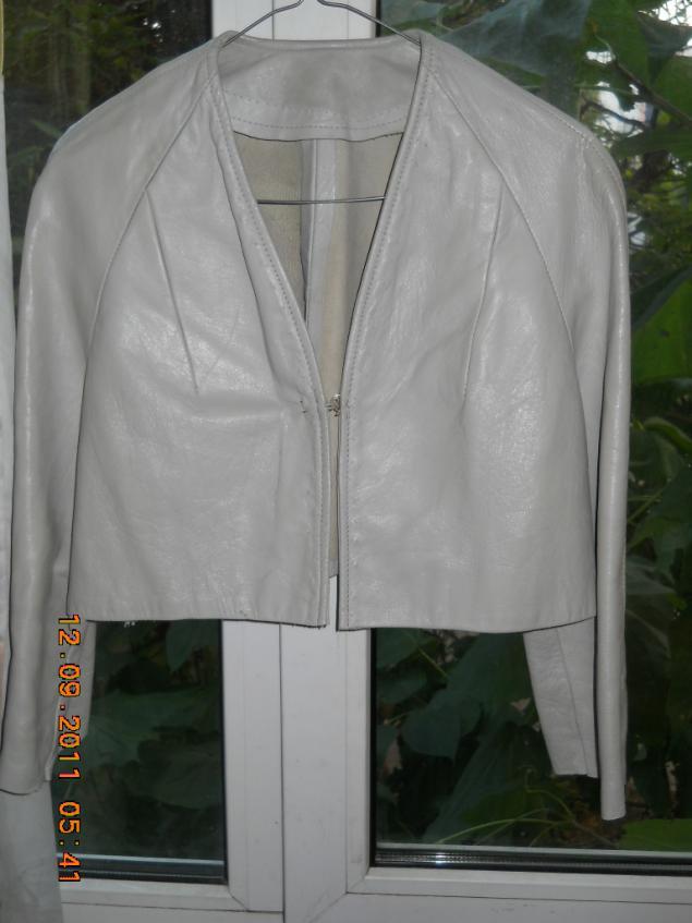 каталог одежды осень-зима 2011-2012 оджи