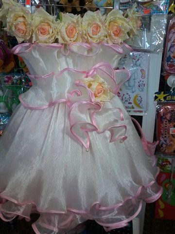 платье, платье для девочки, платье со скидкой, нарядное платье, розы, подарок на 8 марта, подарок на день рождения, корсет, корсеты, пышная юбка, детская одежда, детское платье