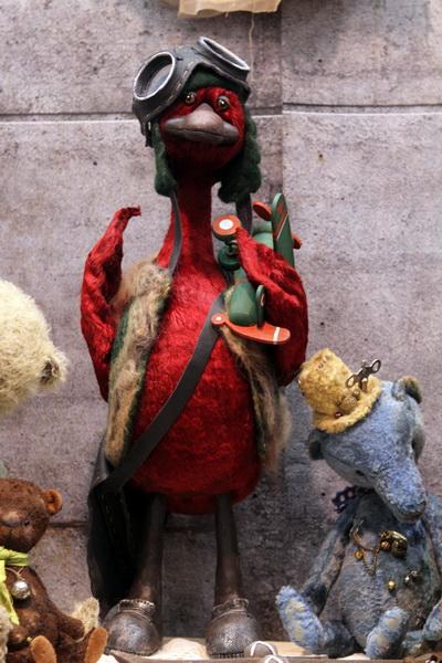 Hello Teddy 2014 (часть 4), фото № 16