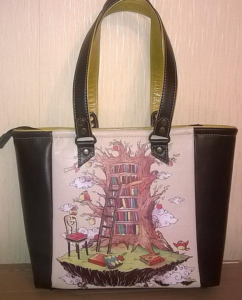 кожаная сумка готовая, готовые работы, купить сумку, женская сумка из кожи