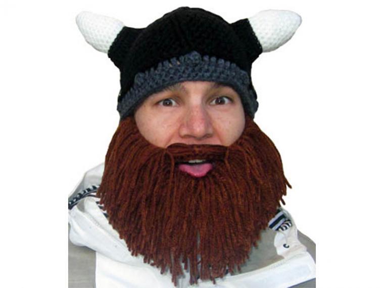 оригинальные вязаные шапки ещё один способ согреться этой зимой
