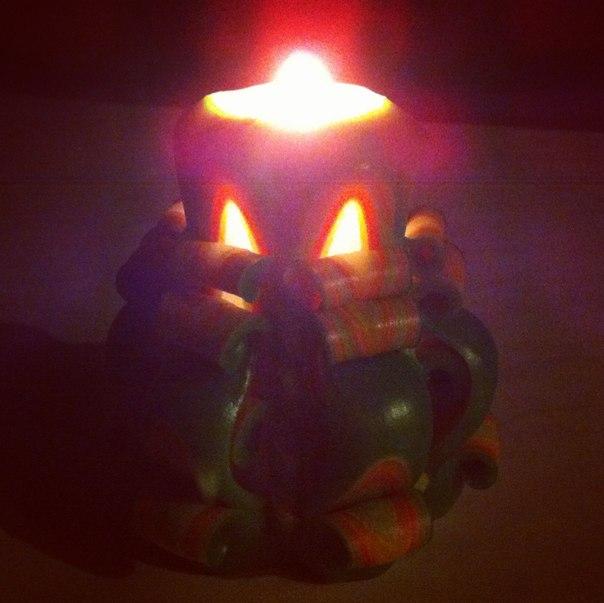 резные свечи, горящие свечи, подарочные свечи