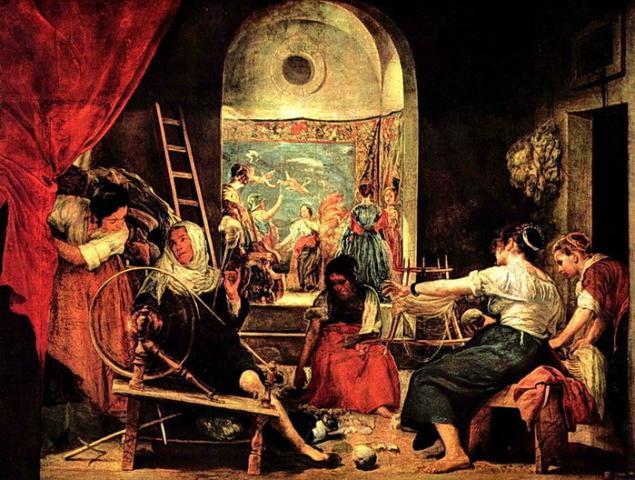 Что мы знаем о вязании?, фото № 2