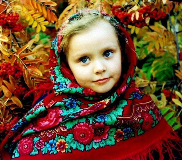 Русские красавицы, фото № 51