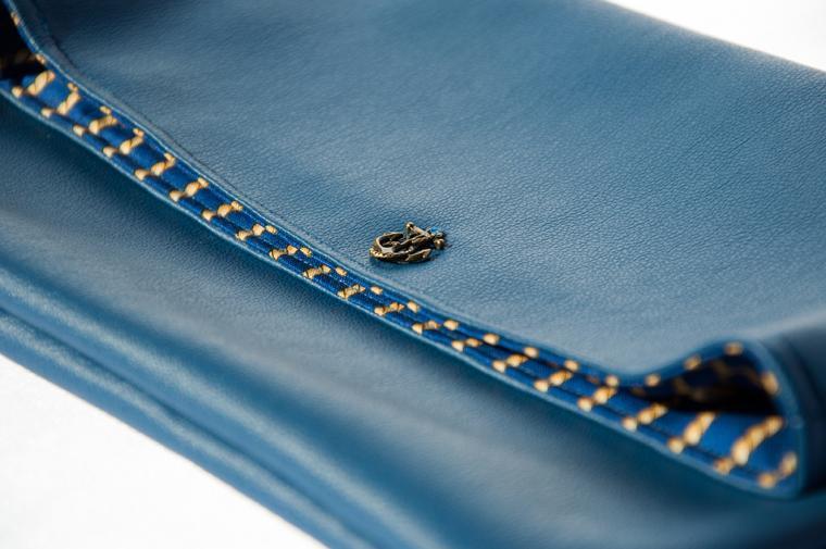 клатчи ручной работы, яркий аксессуар, сумка клатч, сумки текстильные