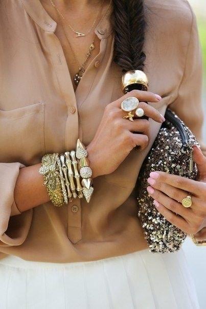 браслеты-шамбала