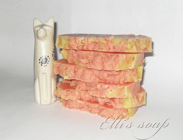 ellis-soap, мыло ручной работы, мыло, мыло с нуля, мыло в подарок, мыло натуральное, натуральная косметика, натуральное мыло, натуральные материалы, подарок, подарок девушке, подарок женщине, подарок на любой случай, уход за кожей, для умывания, вишня, розовый, защита, для кожи, для вдохновения