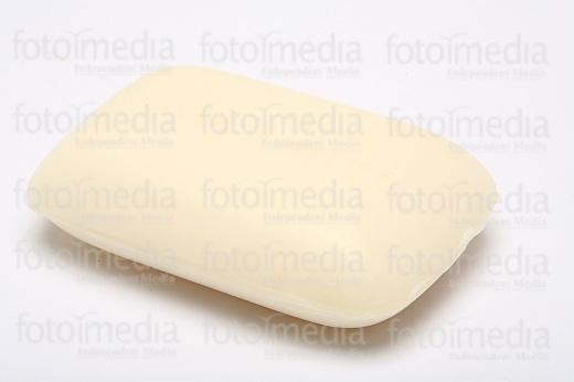 промышленное мыло - Самое