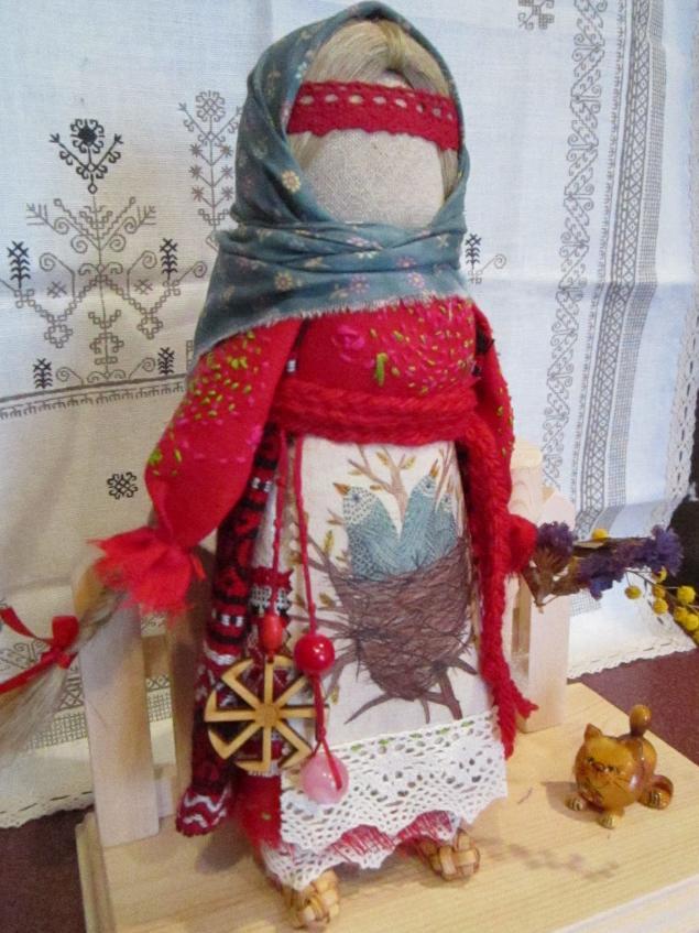 праздник, народная кукла, славянский, славяне, народные промыслы, народный костюм, подарок, событие, кукла, рушник, рубашка, праздник рукоделия