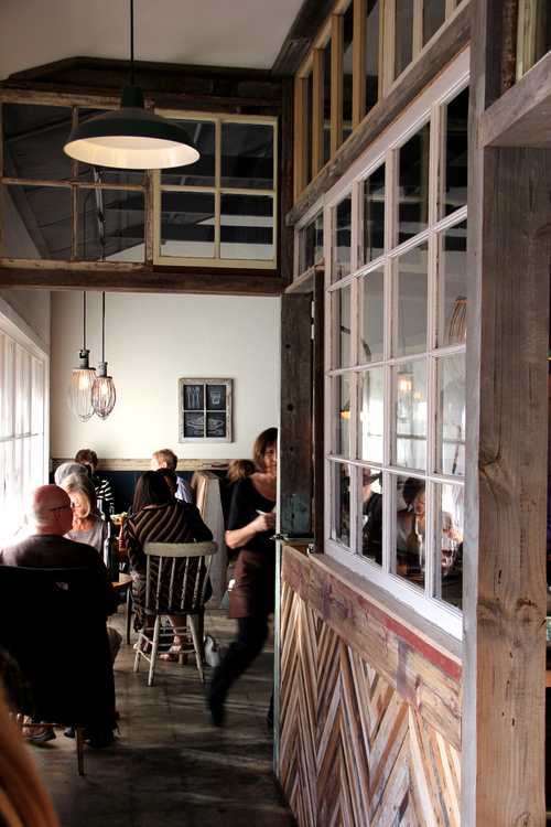 il_vecchio_california_restaurant_07.jpg