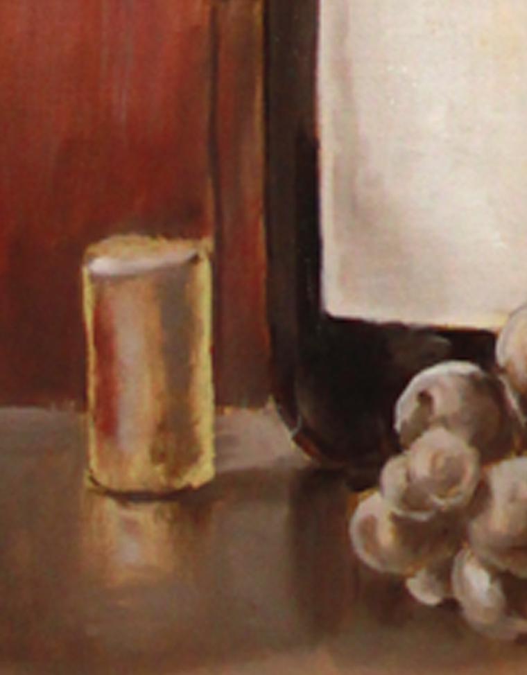 фламандская живопись