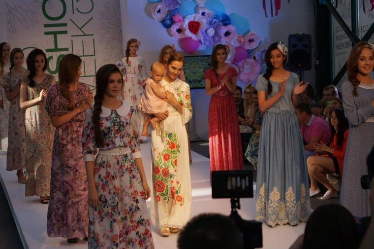 акция, скидки, распродажа, в наличии, купить платье, дизайнерская одежда, платье в пол, дизайнерское платье, от кутюр