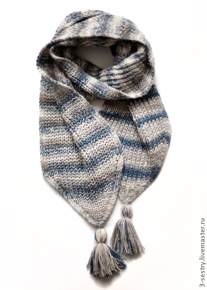 аукцион сегодня, аукцион с 0, вязаные шарфы, красивые шарфы, купить шарф со скидкой, шарфы женские, шапка шарф, шарф вязаный
