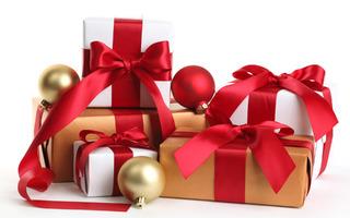 новый год, новости магазина, новогодние подарки, скидки, скидка 10%